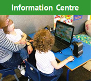 Information-Centre
