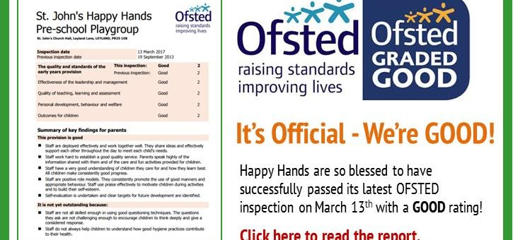 ofsted-2017-banner