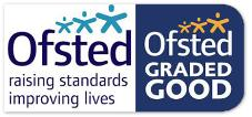 ofsted-2017